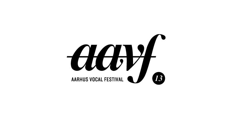 AAVF_1