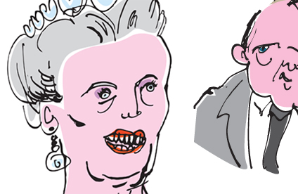 Karikatur_TN2