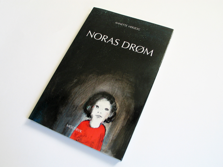 NorasDroem