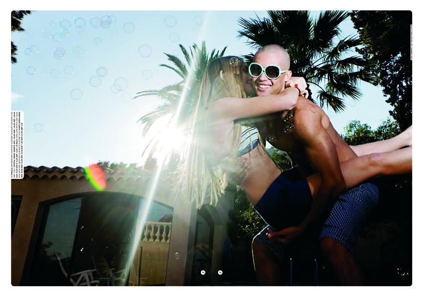 Summer_katalog_A3.indd