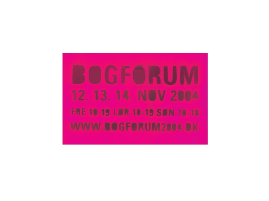 Bogforum1