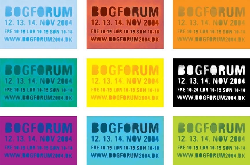 Bogforum2