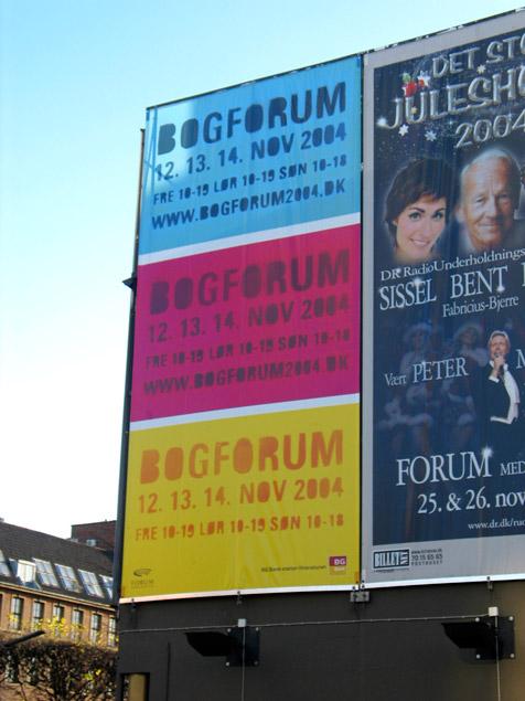 Bogforum5