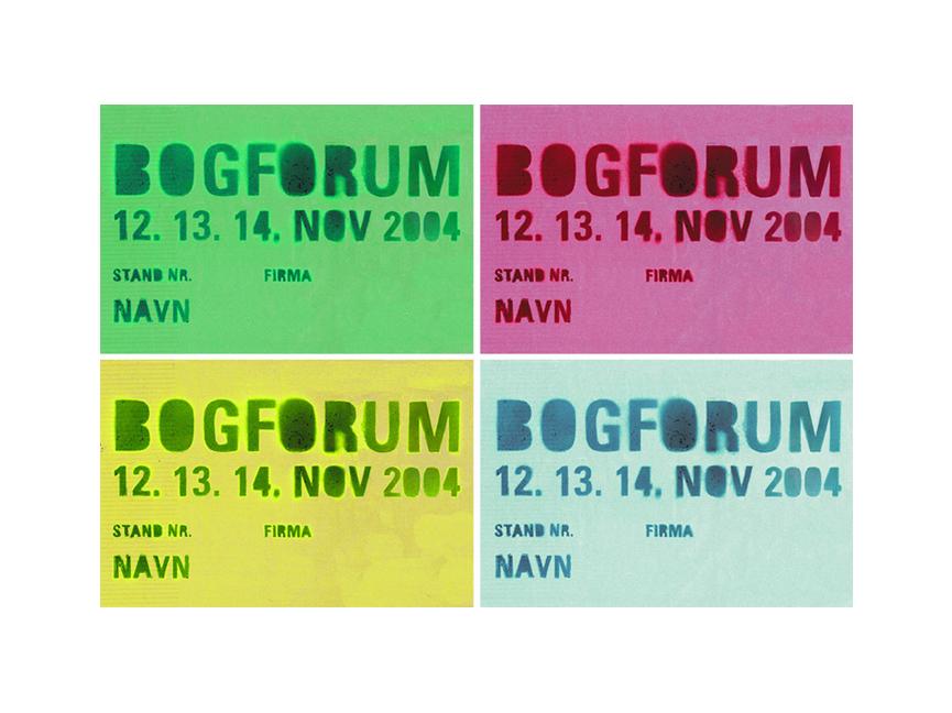 Bogforum6