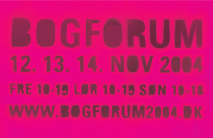 Bogforum_TN2